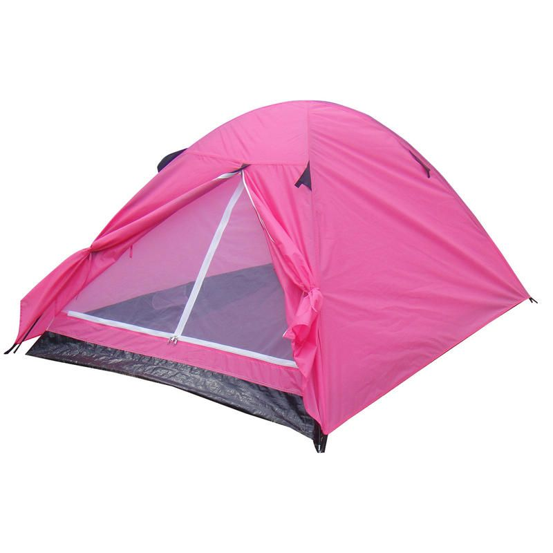 Pretty pink tent for T in the Park Glastonbury or whatever #festival you find  sc 1 st  Pinterest & Pretty pink tent for T in the Park Glastonbury or whatever ...