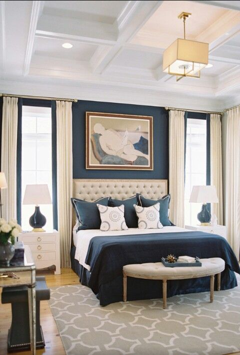 Neo classical master bedroom houzz com photo sharing only lavagesalle chambresla maisonidées