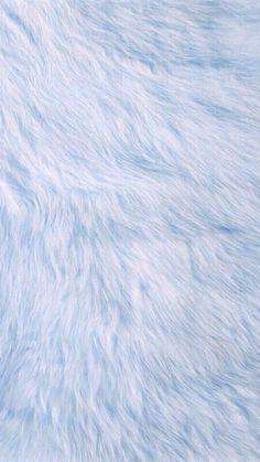 Baby blue aesthetic - #aesthetic #Baby #Blue #fondos #blueaesthetic