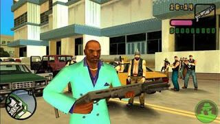 download gta vice city psp iso emuparadise