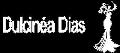 DULCINEA DIAS