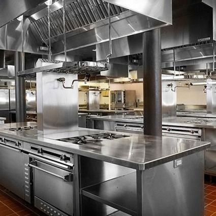 Kitchen Design Consultants Are You Looking For Kitchen Designing Consultants  Hospitality