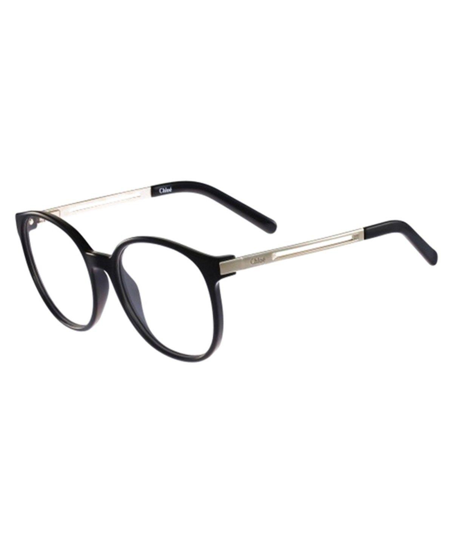 CHLOÉ CHLOE WOMEN\'S CE2659 OPTICAL FRAMES\'. #chloé #sunglasses ...