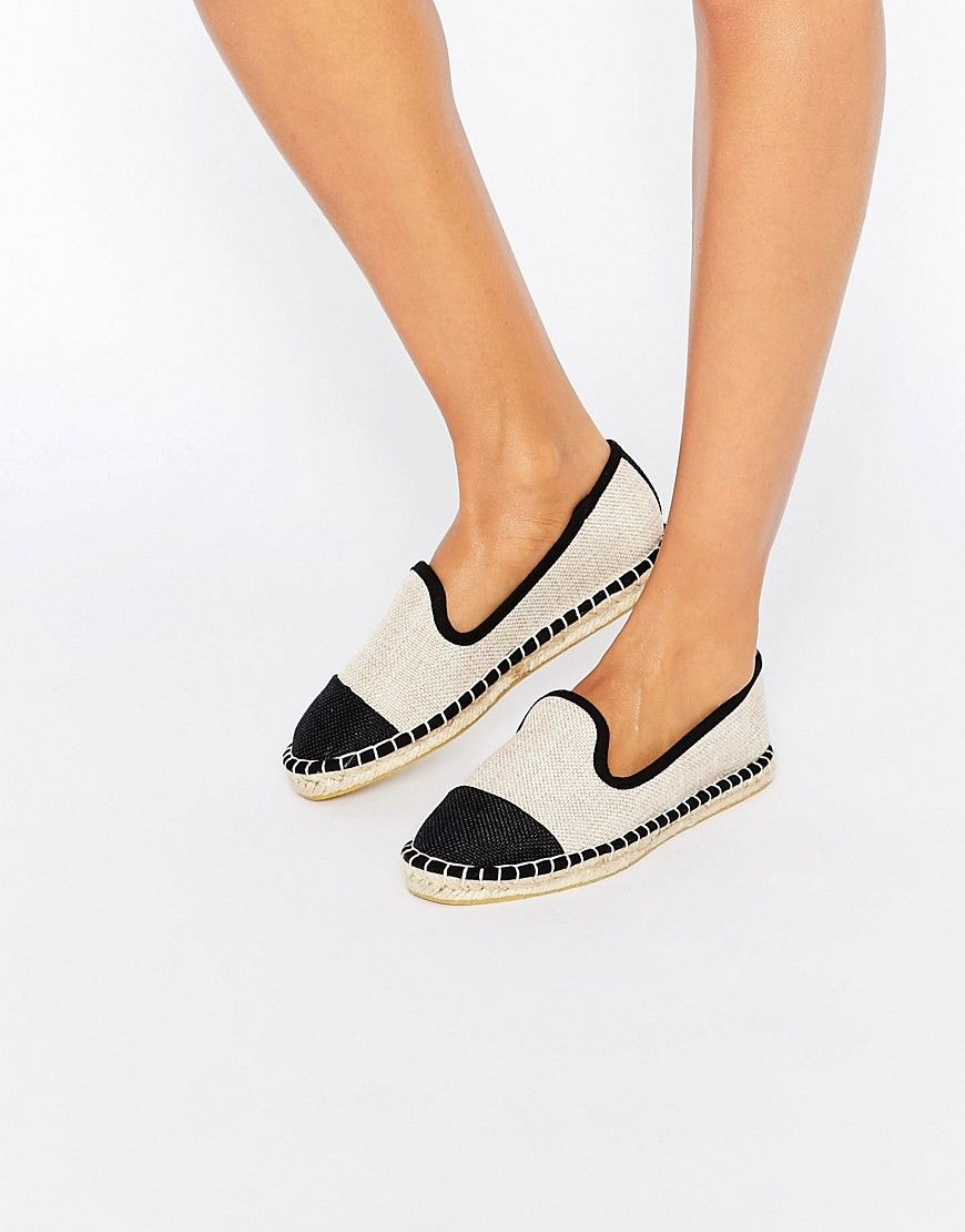 Buy Women Shoes / Asos Jazzlyn Espadrilles