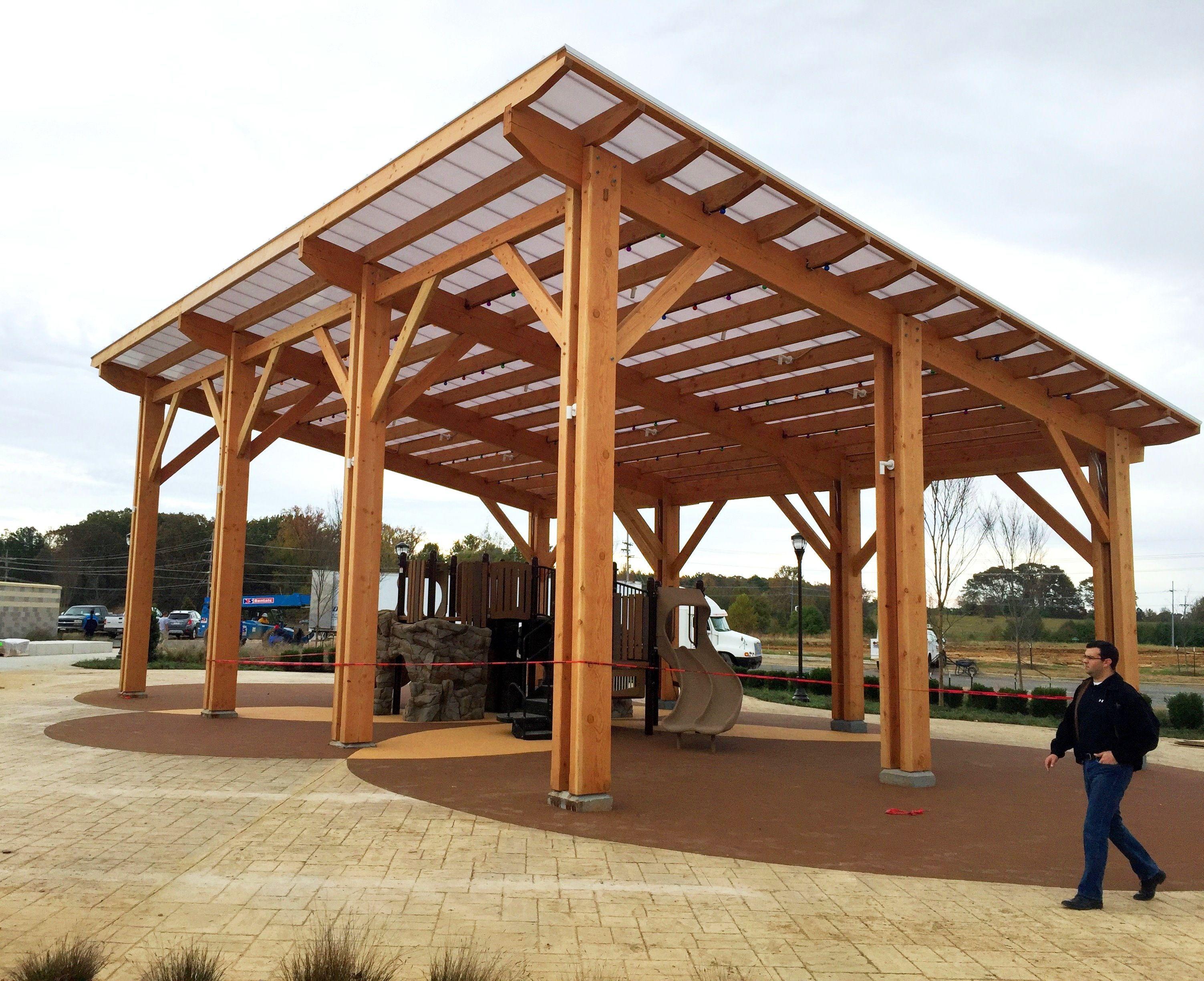 Homestead Timber Frames, timber frames, timber framed, timber ...
