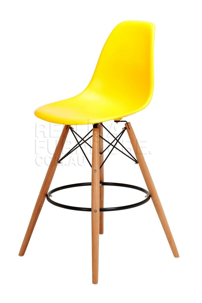 Pleasing Sunshine Reaches New Heights Replica Charles Eames Customarchery Wood Chair Design Ideas Customarcherynet