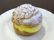 熱海 伝統フランスケーキ&カフェ モンブラン ケーキ