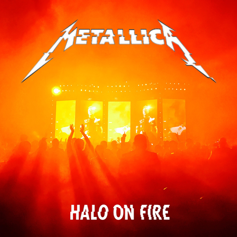 Обои snake, Dont tread on me, Metallica. Музыка foto 4