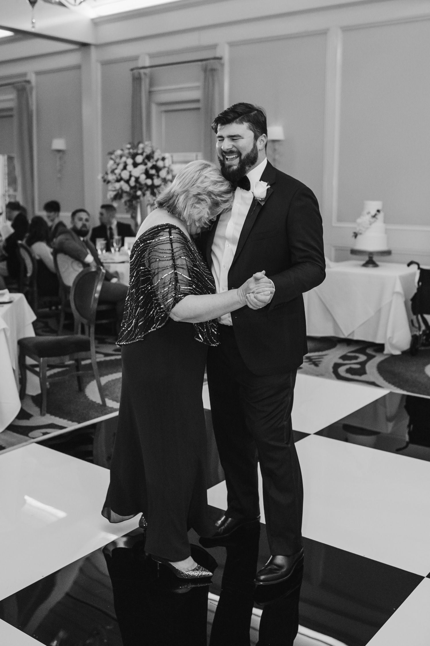 Houston Wedding Photographer Houston wedding