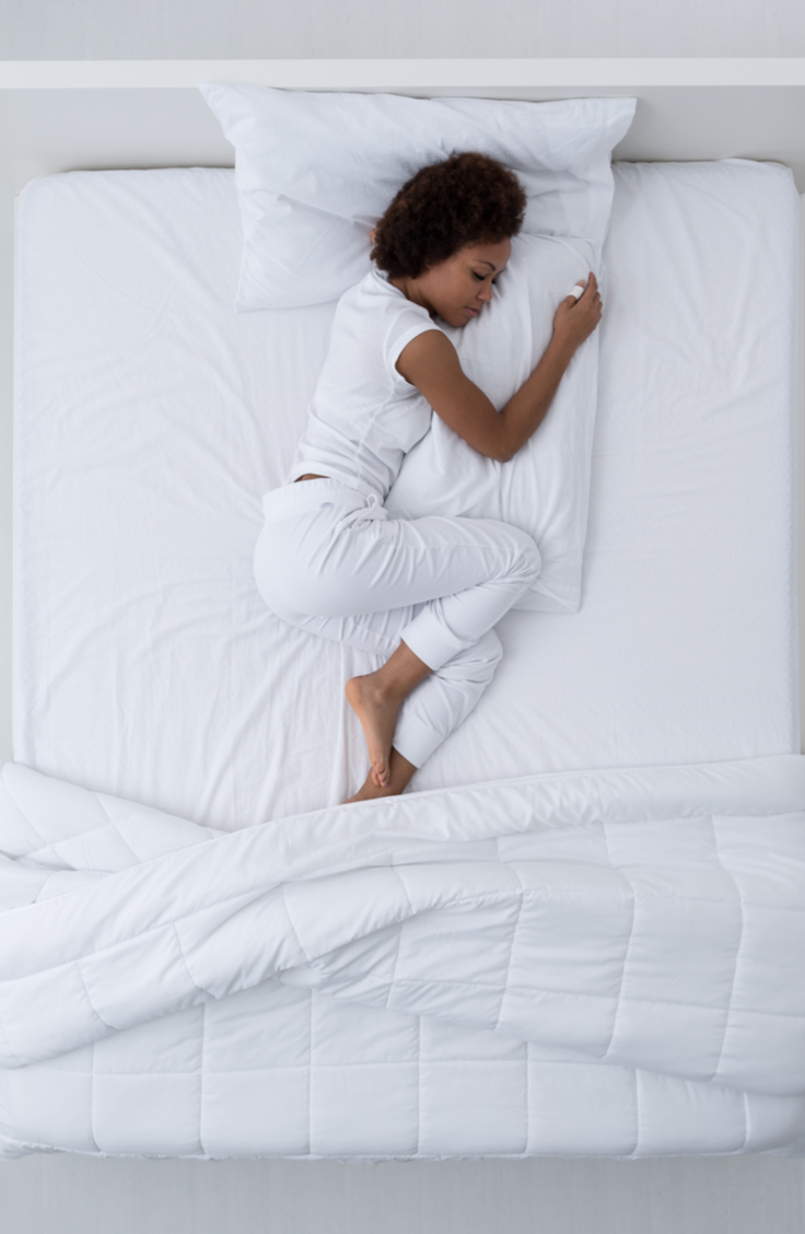 Nectar Sleep Coupon Top Offers on Nectar Sleep Mattress