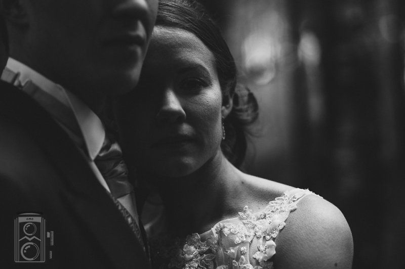 Portglenone Forest, Tullylagan Hotel, Wedding Photography, Northern Ireland  www.connormccullough.co.uk