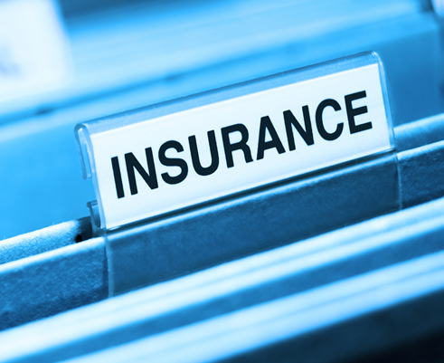 Why It's Important To Have Both Uninsured Motorist
