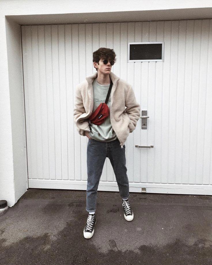 Photo of Mens fashion mens eyewear mens sunglasses autumn fashion for men mens fall f