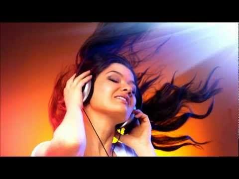 Electro & House Dance Mix Summer 2012 - FFMRaDeX - YouTube