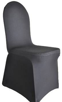 affordable chair covers folding decorations cover rentals denver co lacy s llc