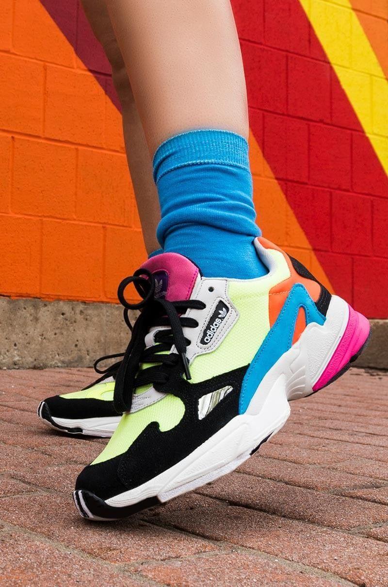 adidas F.A.L.C.O.N | Adidas women