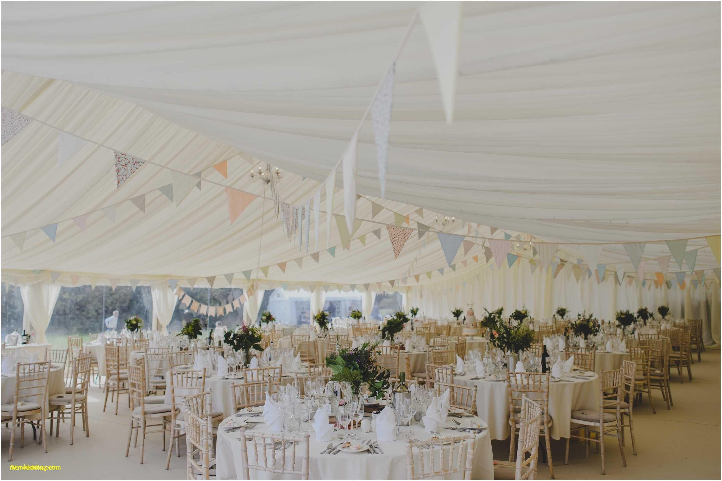 Fresh Black And White Wedding Reception Decor Ideas