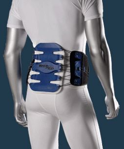 """spine support"" - Google 검색"