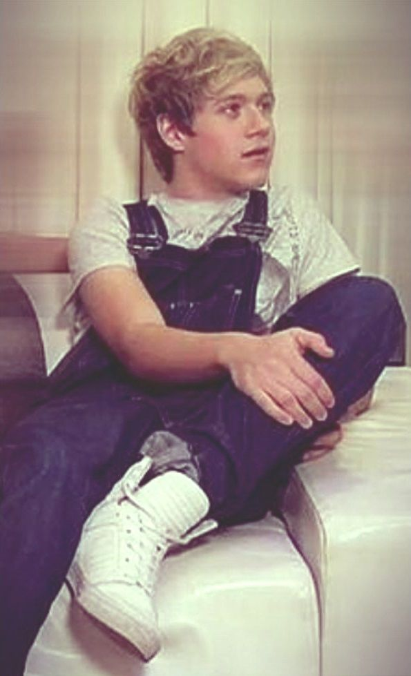 Niall Horan // My little farmer | #DIRECTONERSFOREVER | Pinterest ...