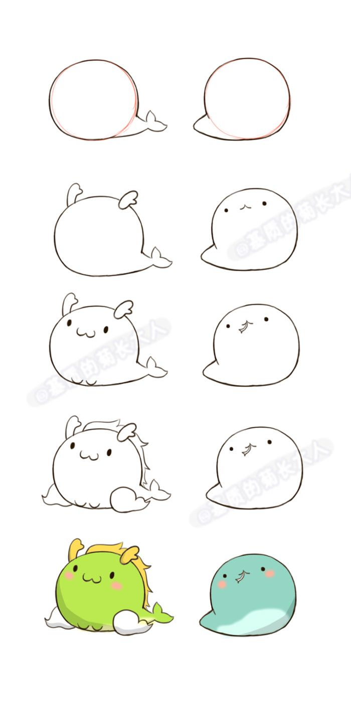Uncategorized How To Draw A Simple Snake what dragon si snake ju matrix grew from people ah drawingsimple drawingsnake sketchcute dragonshow to