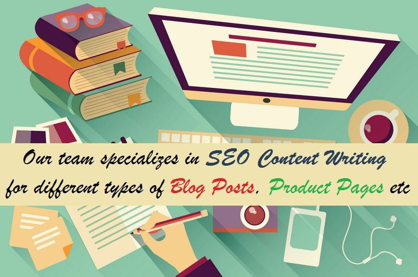 Seo article writing service uk