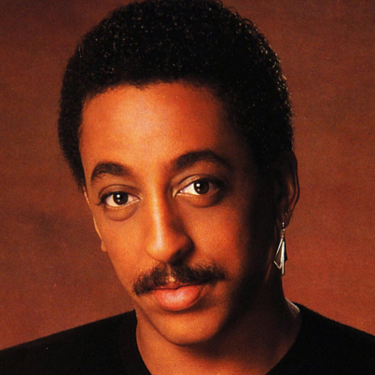 Gregory Hines Began Dancing As A Child And Went On To Launch A Successful Broadway Television And Film Car Gregory Hines Black Dancers Alvin Ailey Revelations