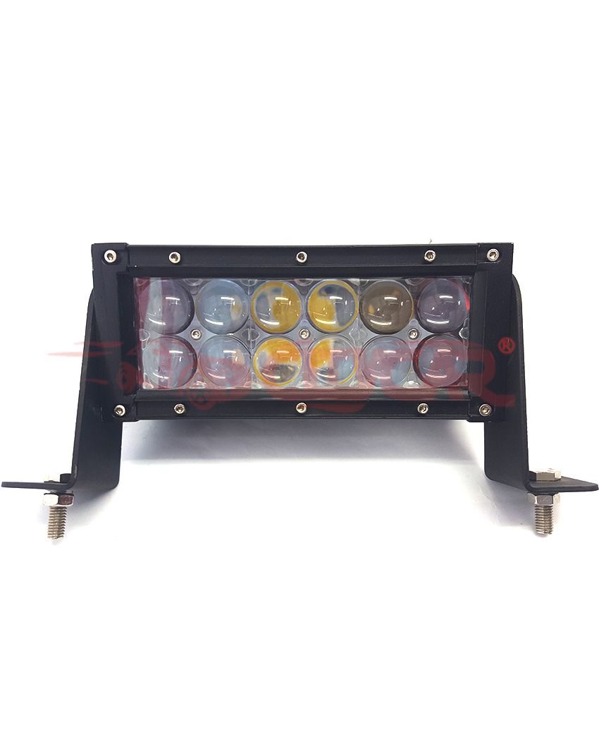 manufacturers suppliers and light police cheap bars bar at emergency led