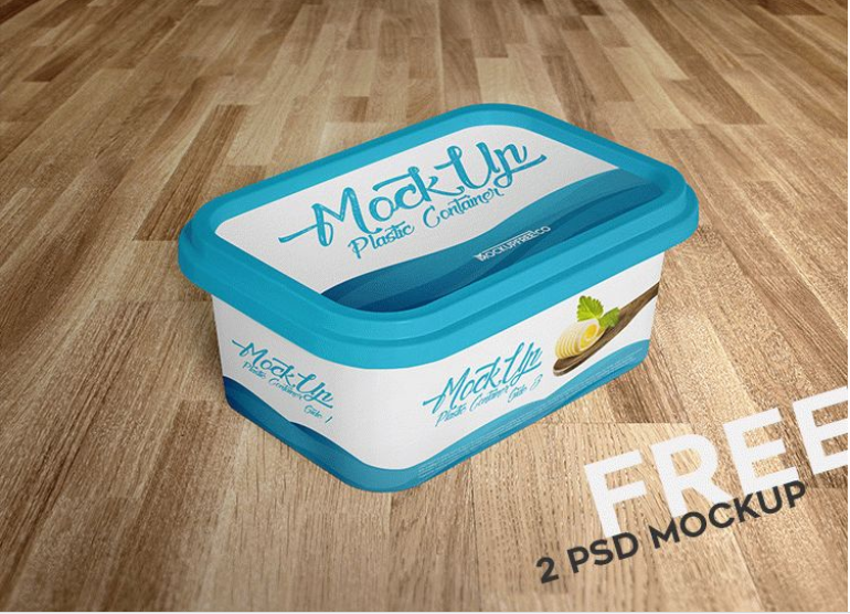 Download Plastic Container Psd Mockup For Useful Packaging Design Plastic Container Psd Mockup Packaging Design Mockup Free Psd Mockup Psd Business Card Mock Up