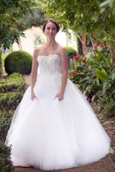 wedding dresses #bridesmaid dresses #cheap wedding dress auckland ...