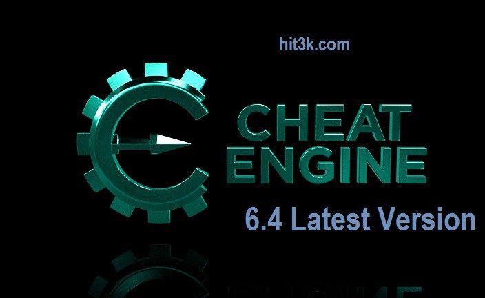 Cheat Engine crack serial plus license key free download