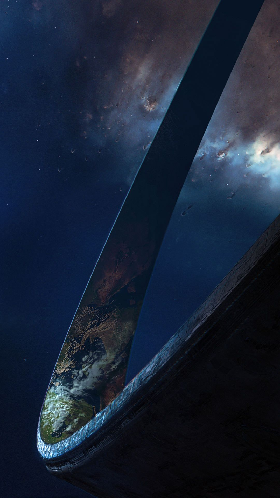 Halo Wallpaper Master Chief Chief Wallpaper In 2020 Halo Armor Halo Sci Fi Wallpaper