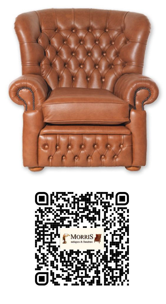 chippenham chair chesterfield sessel alles rund um chesterfield einrichtung chesterfield