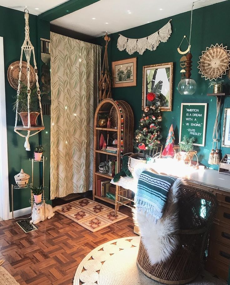 100 Styled Zen Home Decor Ideas Zen Interiors Zen Home Decor Decor