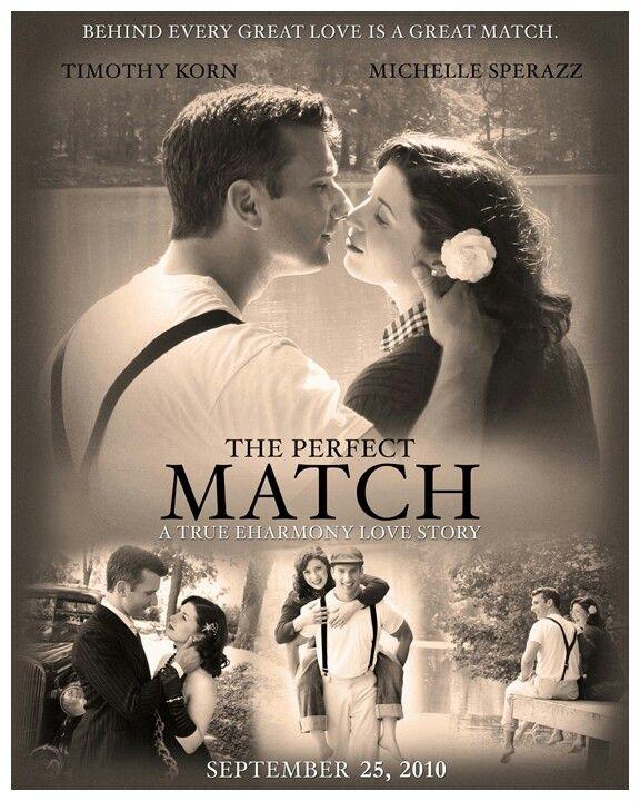 1940s Ur Own Love Story Movie