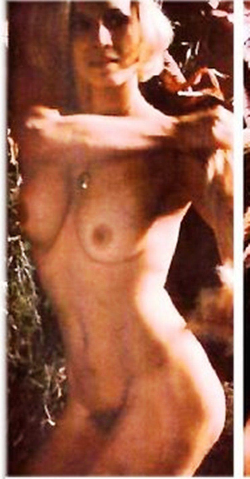 women-arlene-dickinson-nude-pussy