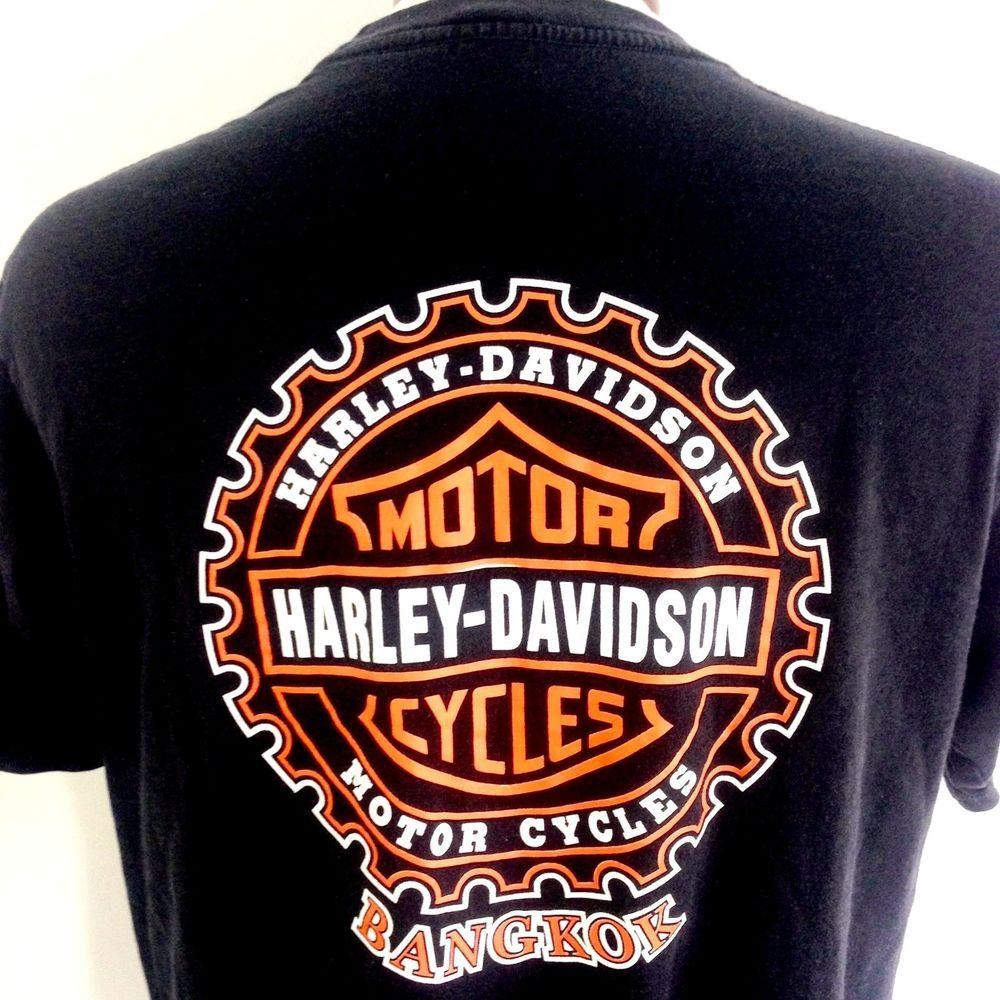 Harley Davidson Harley Davidson Shirt Mens Harley Davidson Mens Shirts Motorcycle Shirts