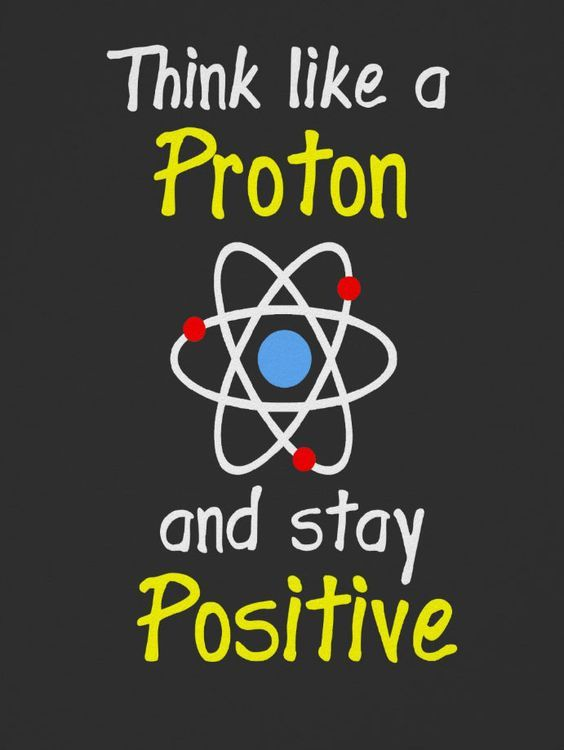 funny chemistry lab quotes