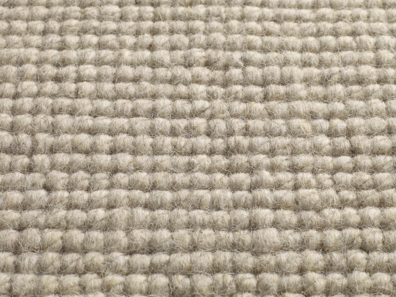 Jacaranda Carpets Chandigarh Pearl Broadloom Carpet 4 Amp 5
