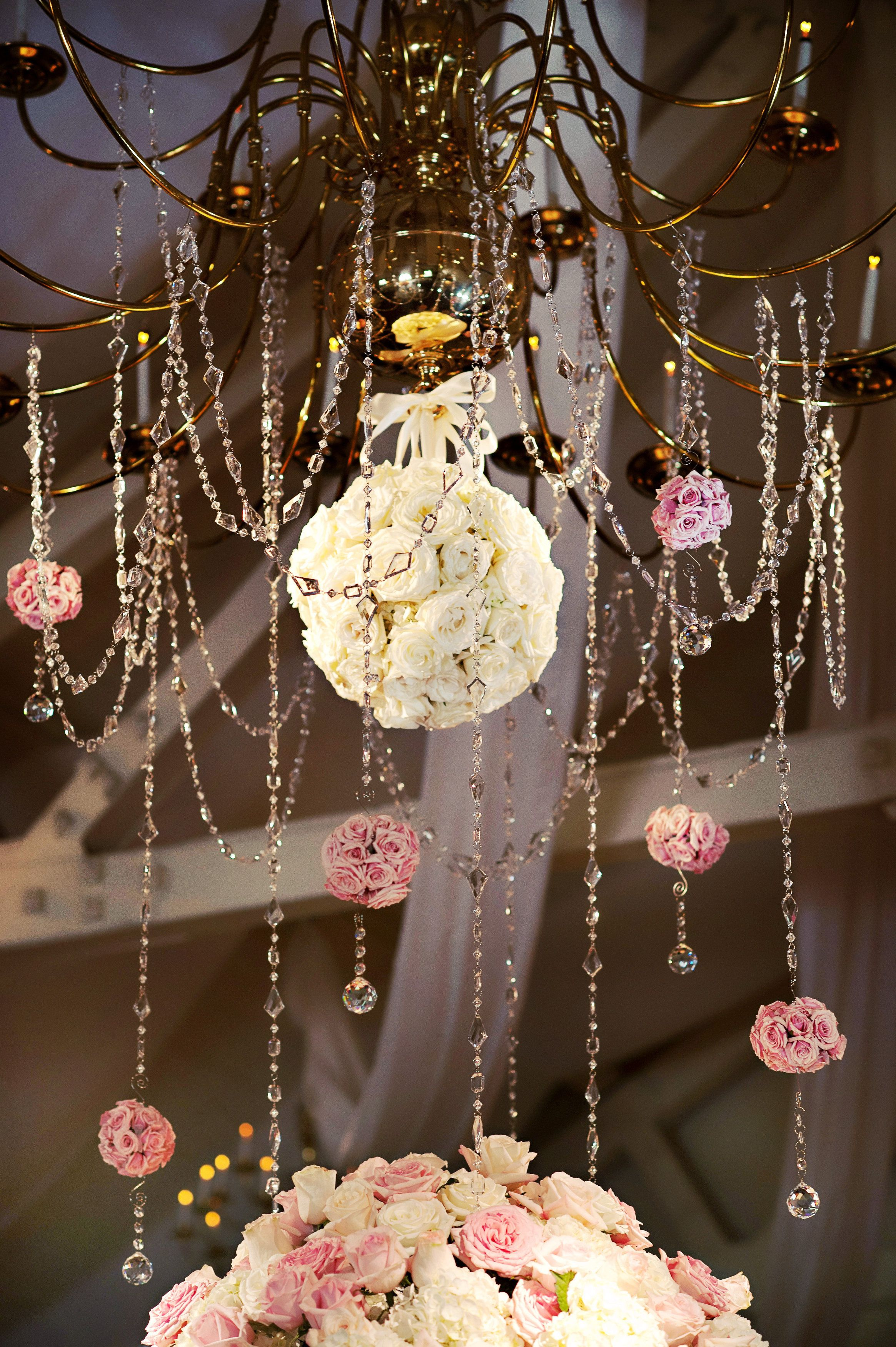 View more httpkortneekatessfehr wedding inspiration find this pin and more on wedding inspiration by lisahuang arubaitofo Image collections