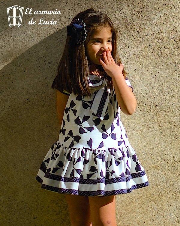 vestido-de-talle-bajo-venus.jpg (600×750)