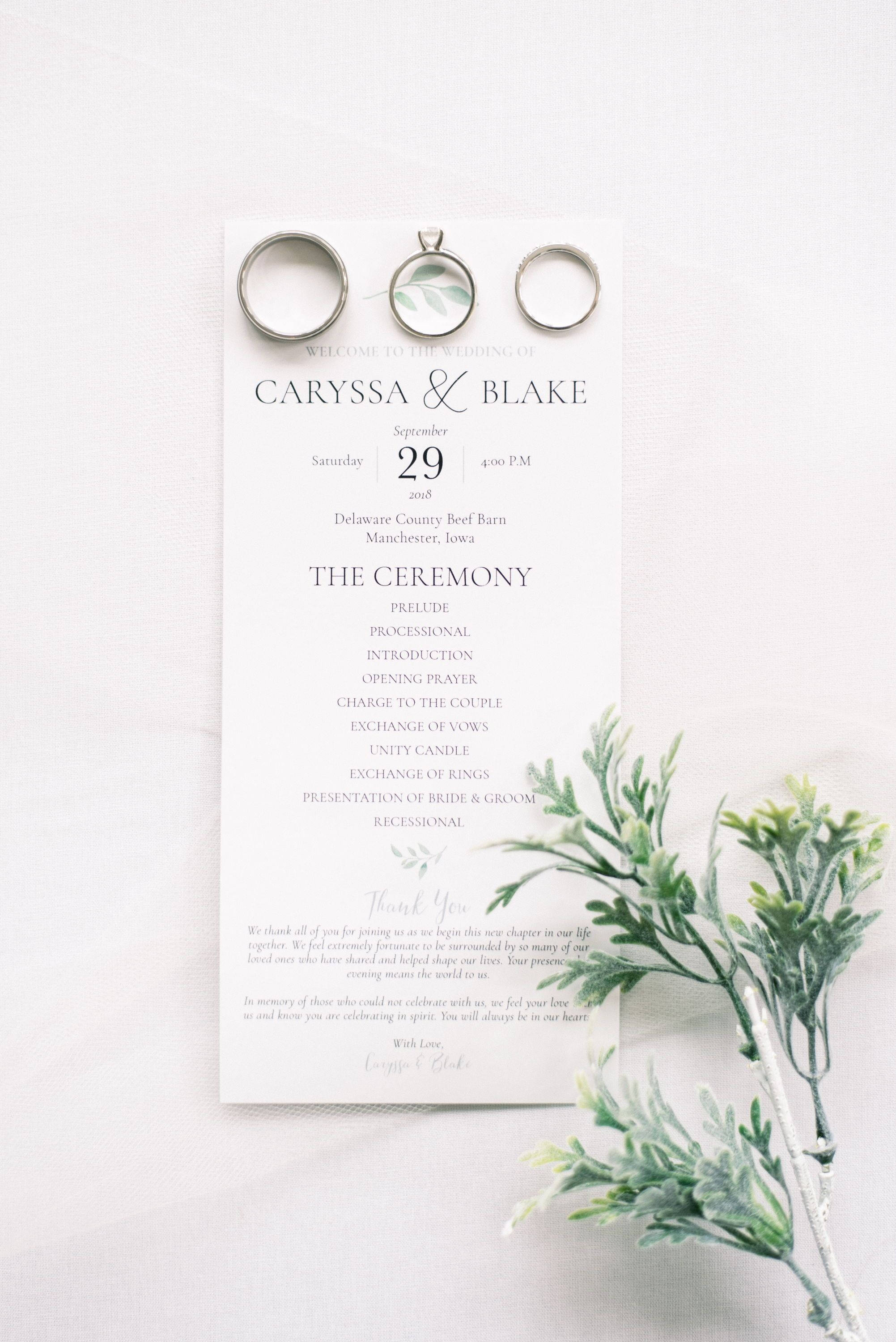 O'Connell Wedding   Professional wedding photography ...