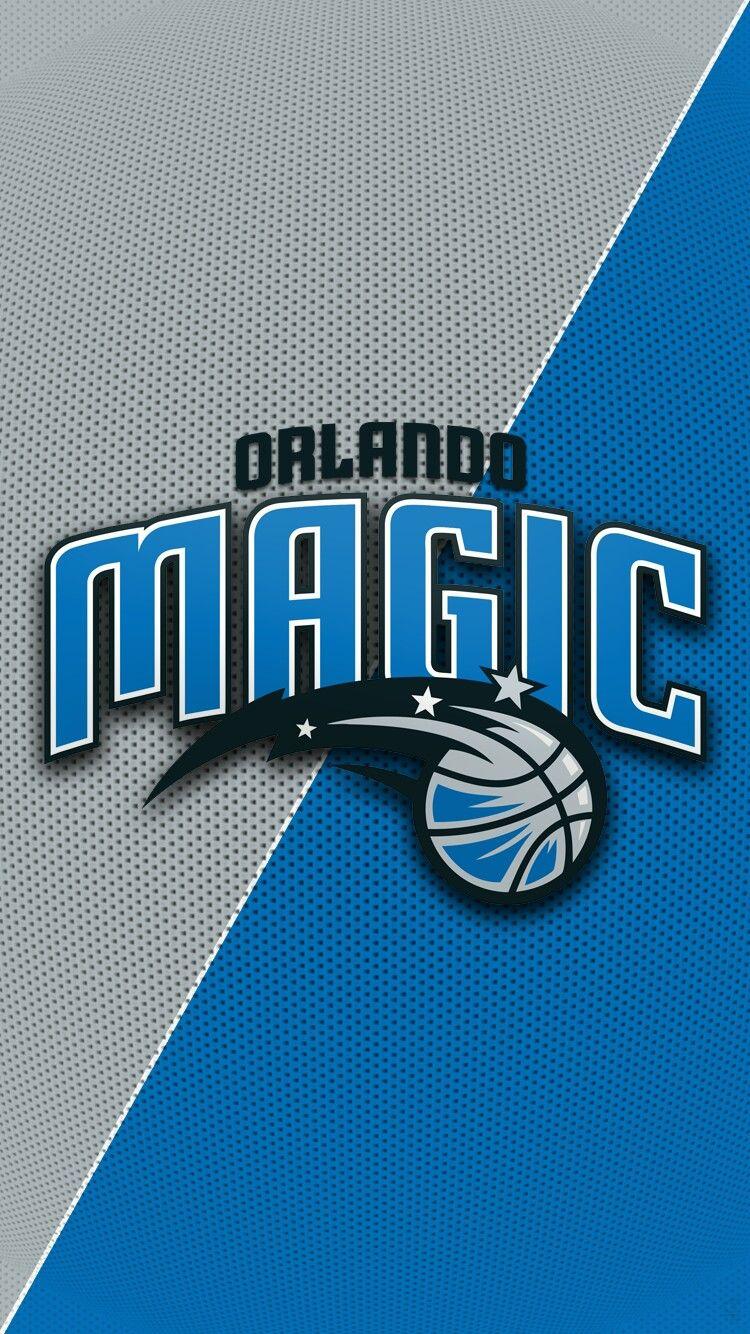 Orlando Magic Este Orlando Magic Orlando Magic Basketball Nba Basketball