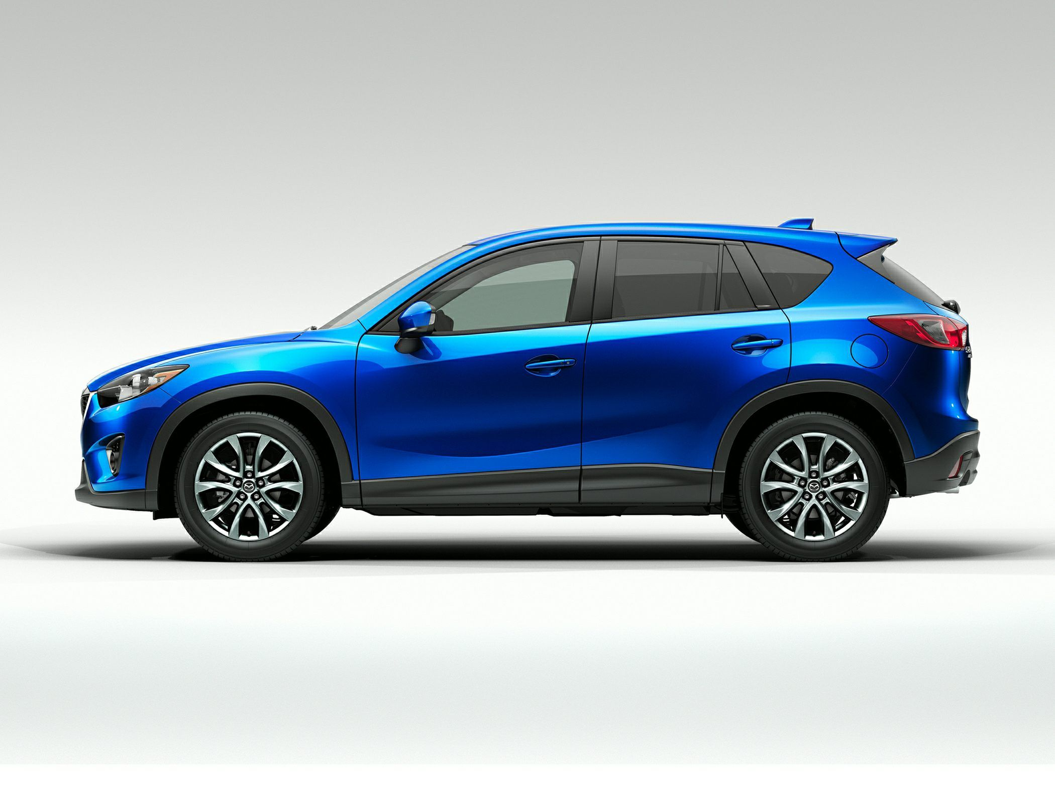 2015 Mazda CX 5 MPG Best Wallpapers   Http://carwallspaper.com