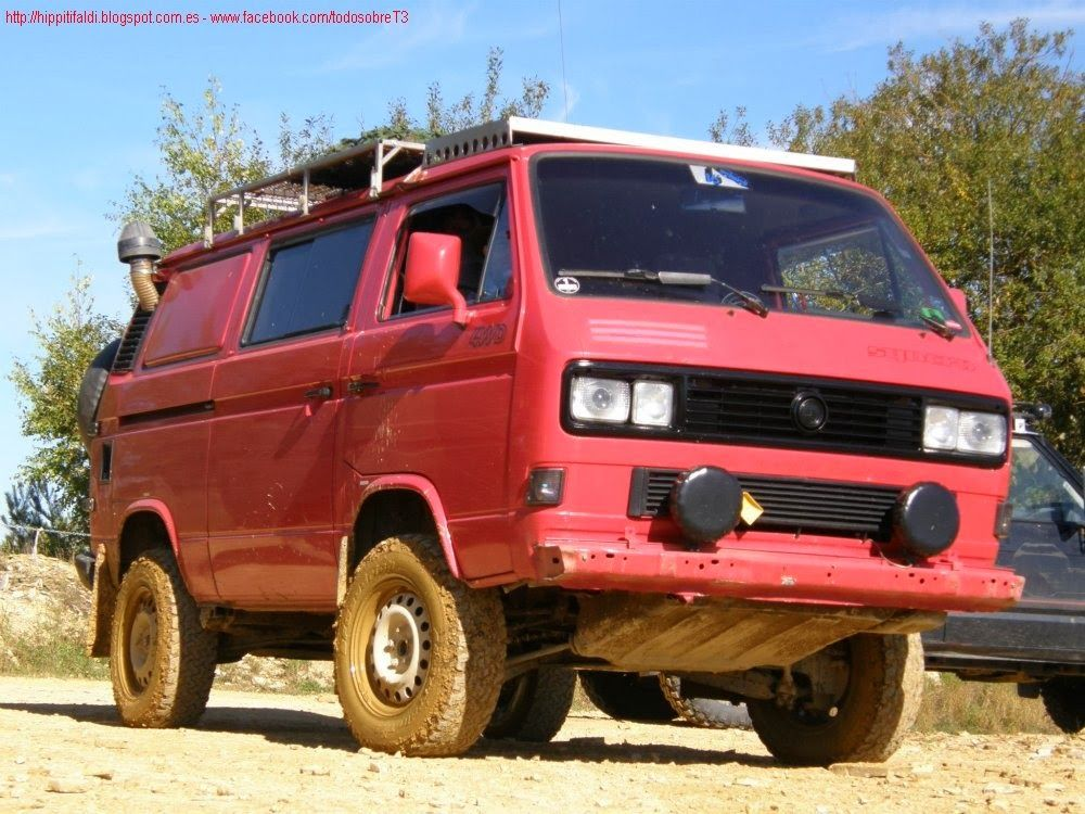 volkswagen t3 t25 vanagon vw galeria t3 syncro 4x4 syncro pinterest vw 4x4 and volkswagen. Black Bedroom Furniture Sets. Home Design Ideas