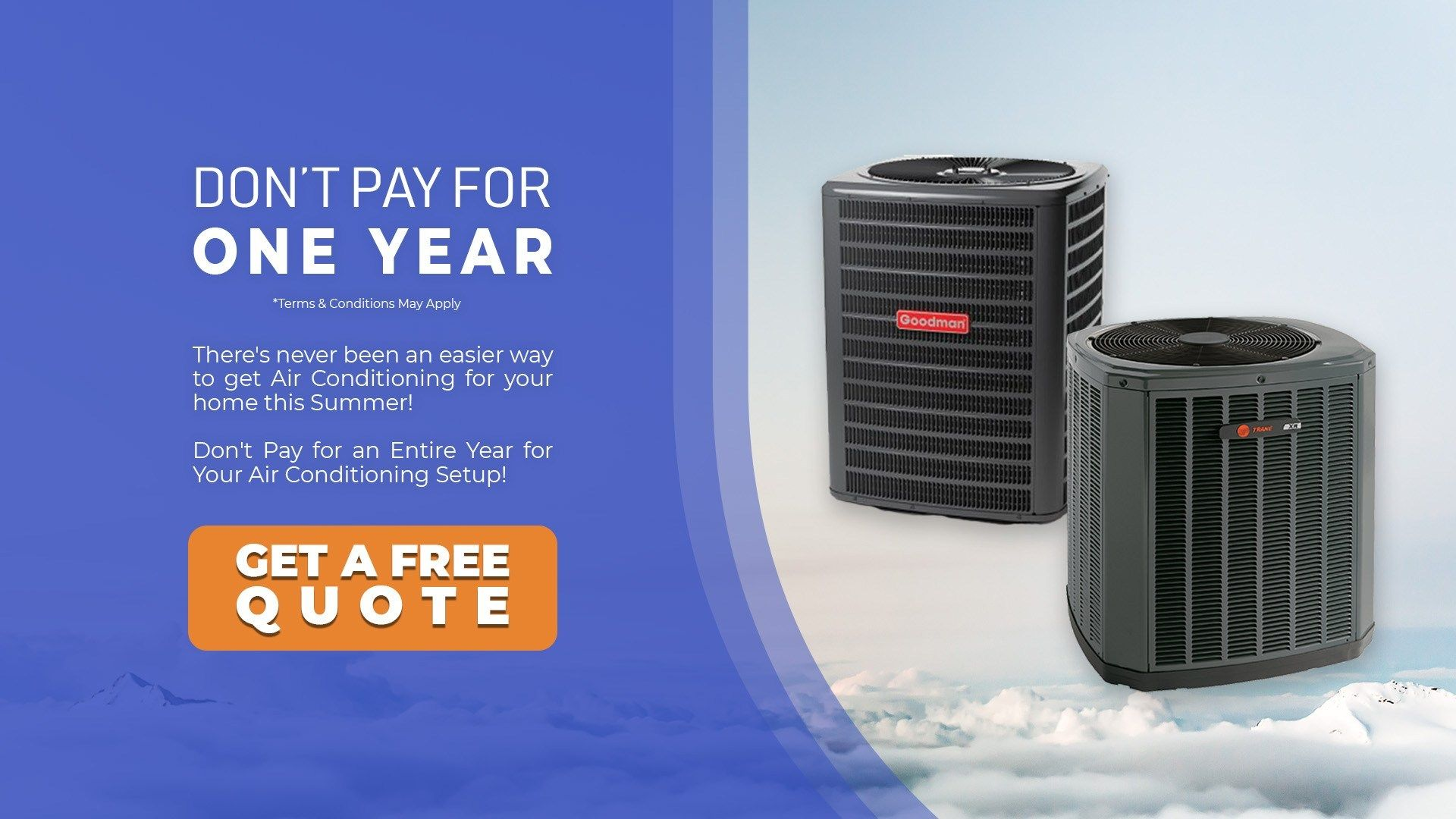 Heating And Cooling Leduc Legacy Heating And Cooling