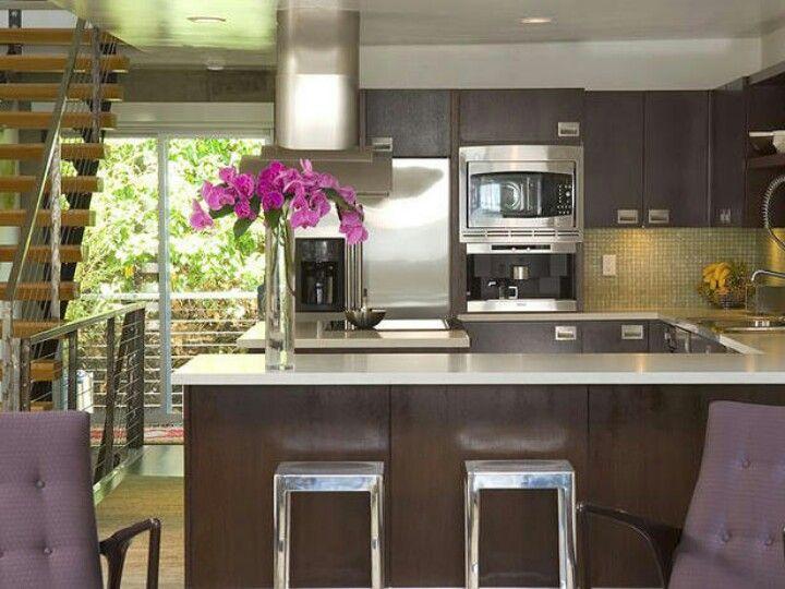 Like this look Kitchen Ideas Pinterest Kitchens