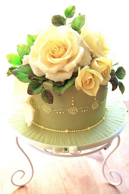 bolo-de-casamento-vintage-5