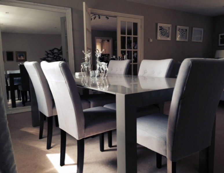 Kirstyb16 S Home In Salisbury United Kingdom See Inside More