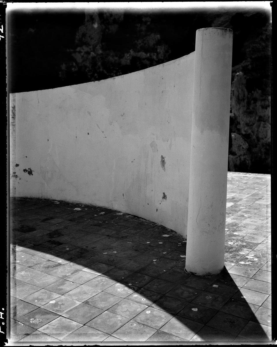 Villa-Malaparte-François-Halard-021