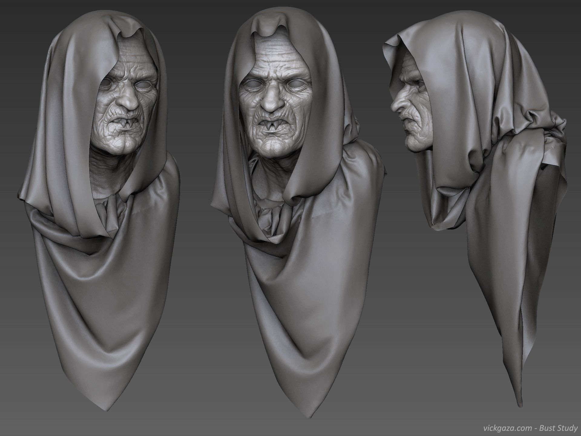 knee sculpting zbrush - Google Search